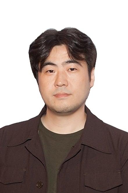 Tomonori Sudō