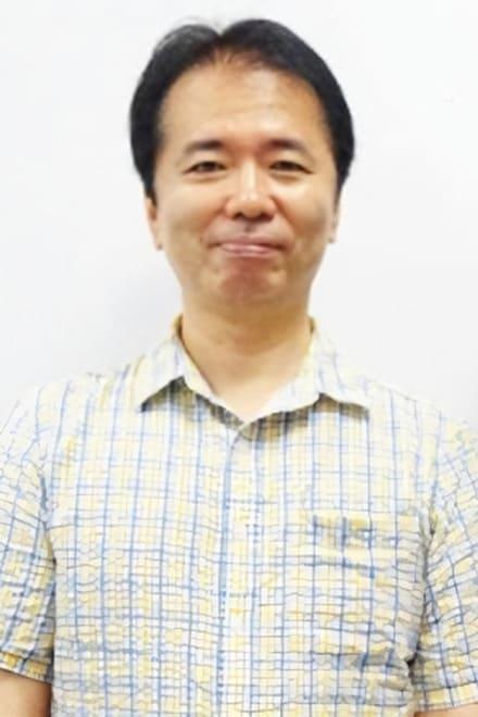 Yōta Tsuruoka