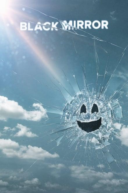 Black Mirror Season 1-5 ตอนที่ 1-22 ซับไทย [จบ] | แบล็ก มิร์เรอร์ HD 1080p