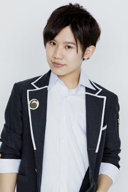 Shota Hayama