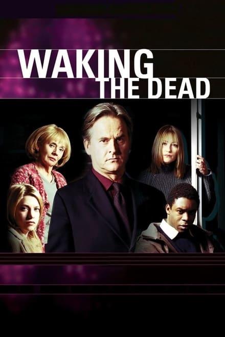 Waking the Dead – Im Auftrag der Toten