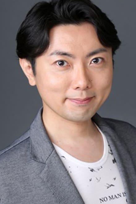 Yuuichi Iguchi