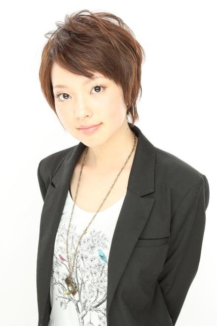 Yuuko Iida