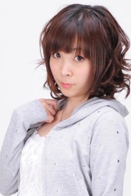 Chika Horikawa