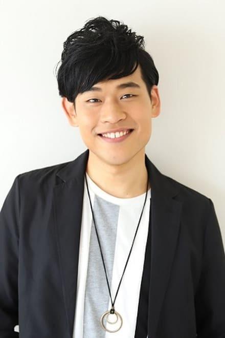 Ryota Iwasaki