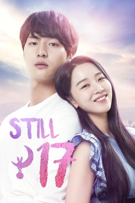 Still 17 ตอนที่ 1-32 ซับไทย/พากย์ไทย [จบ]   รักครั้งนี้ หัวใจ 17 HD 1080p