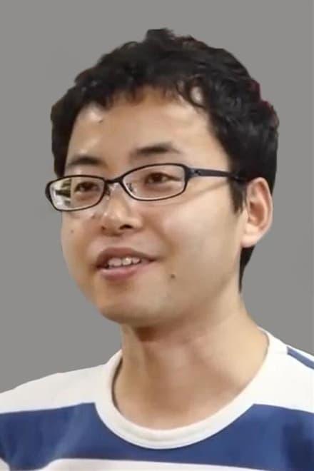 Futoshi Nishiya