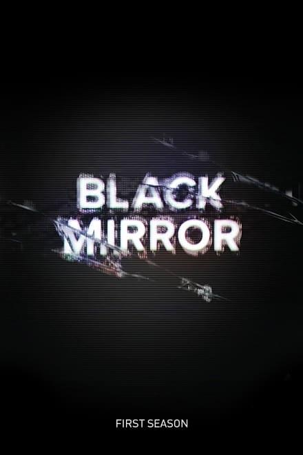 Black Mirror Saison 1