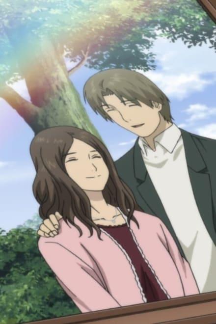 Toshokan Sensou: Koi no Shougai