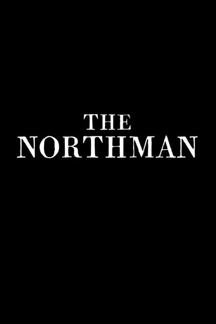 The Northman