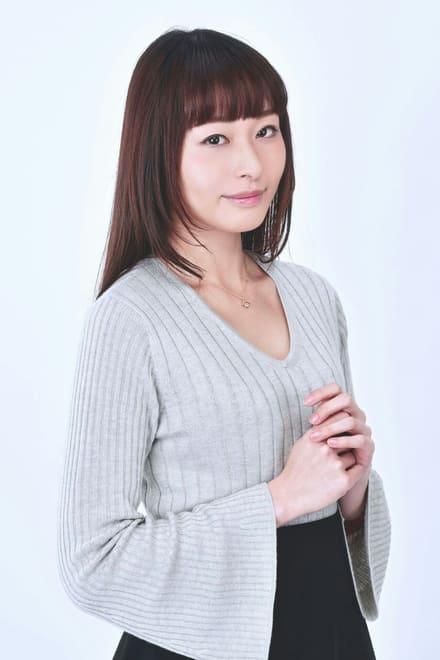 Miki Maruyama