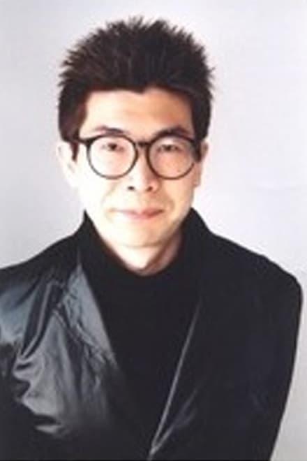 Matsuo Matsuo