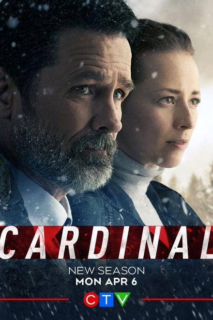 Cardinal Saison 4