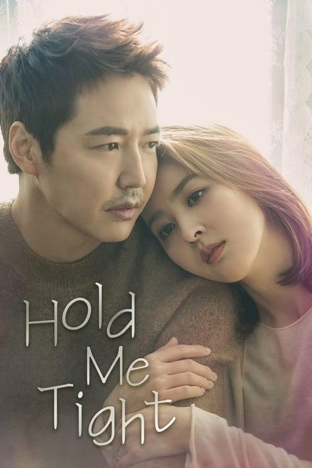 Hold Me Tight ตอนที่ 1-32 ซับไทย [จบ] HD 1080p