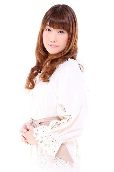 Yuka Inokuchi