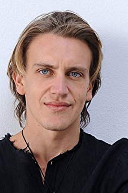 Nathan Macchioni
