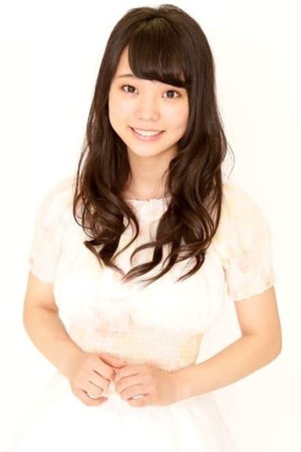 Miharu Sawada