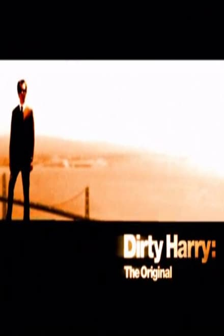 Dirty Harry: The Original