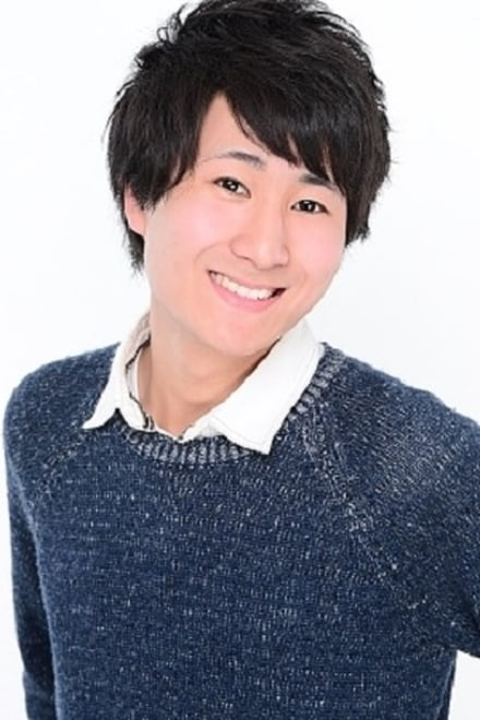 Yūya Hirose