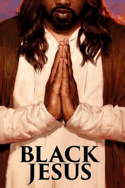 Black Jesus Saison 2