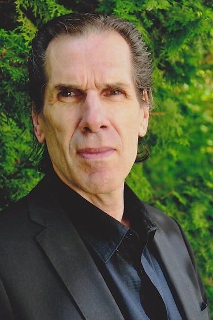 Frederick Allen