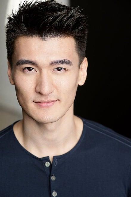 Chen Tang