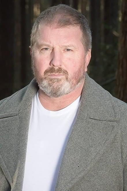 Stuart Clark