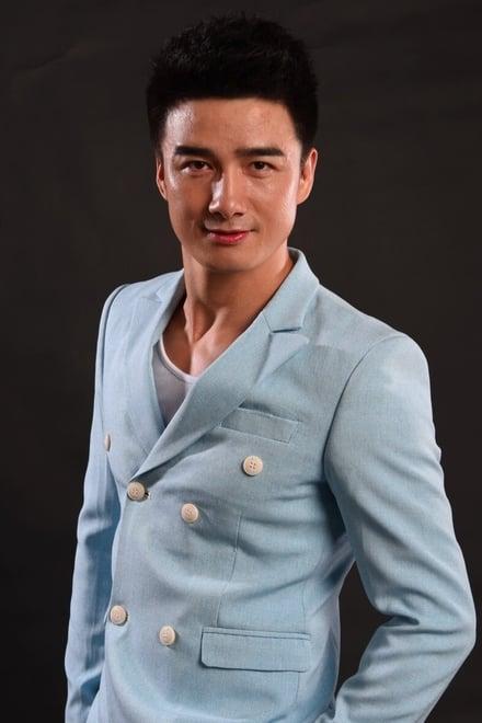 Wang Yanlong