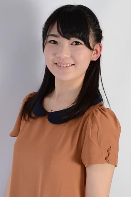 Morishita Chisaki