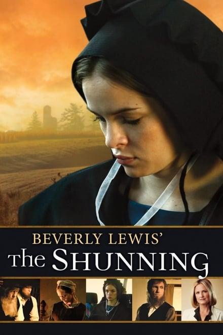 Was auch geschehen mag - The Shunning