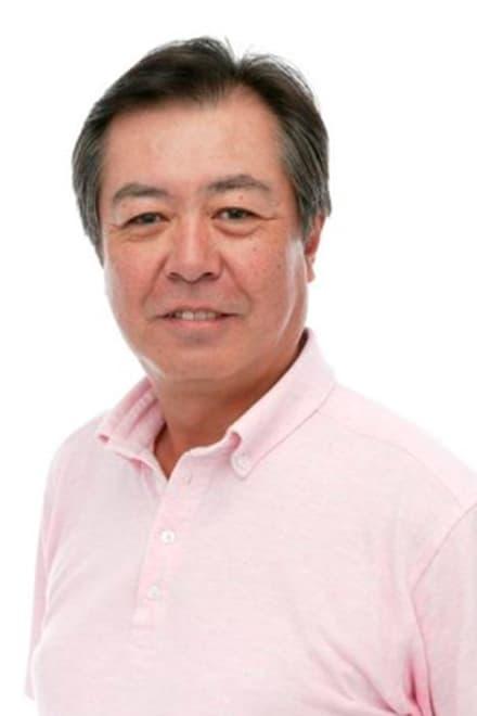 Yukitoshi Hori