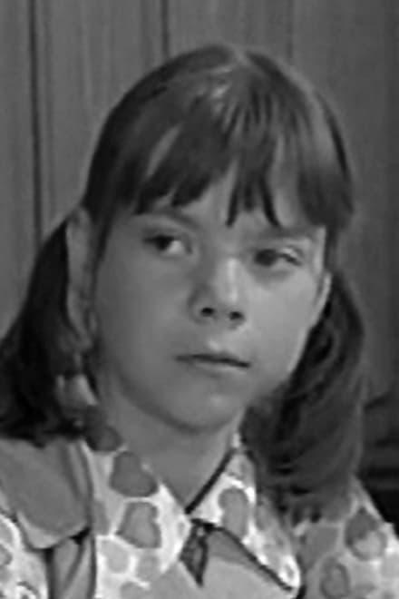 Katrin Raukopf