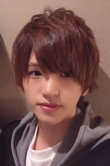 Keisuke Satō