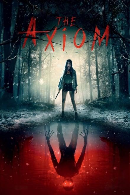 El Axioma (2018)