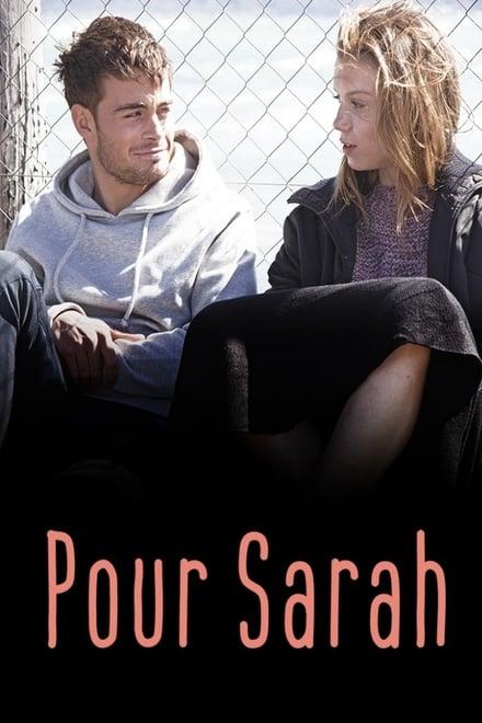 Pour Sarah (2019) Saison 1