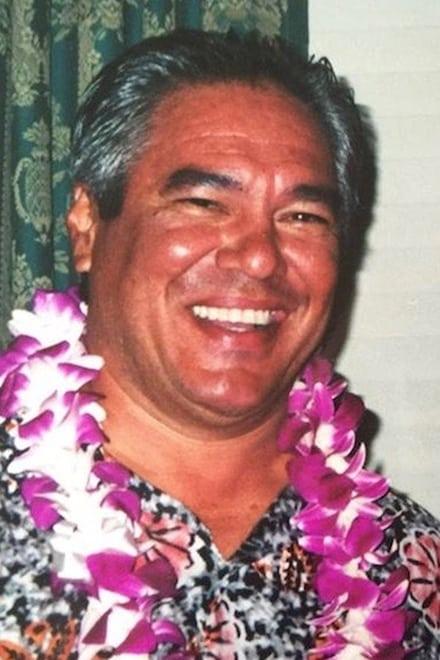 Ray Bumatai