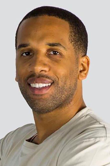 Maverick Carter