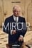 Miroir photo