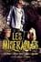 Les Misérables photo