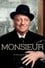 Monsieur photo