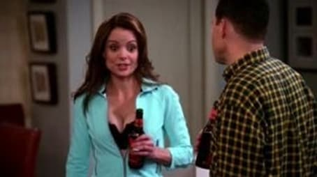 How to Get Rid of Alan Harper