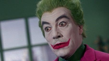 Meister Joker - Teil 1