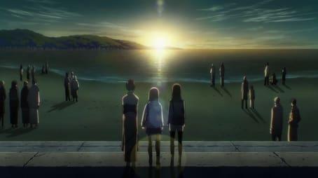 Kamogawa Days (OVA)