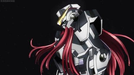 Operation Gundam Capture