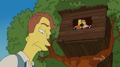 The Bob Next Door
