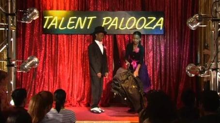 Talent-Shows & Wahlen