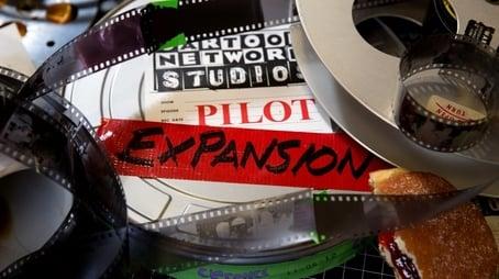 Pilot Expansion