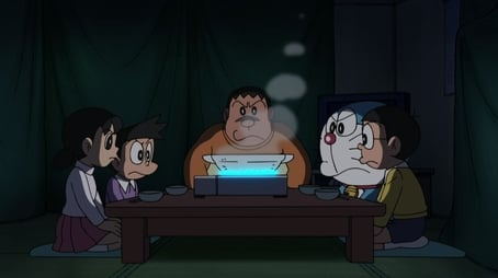 Episode 662