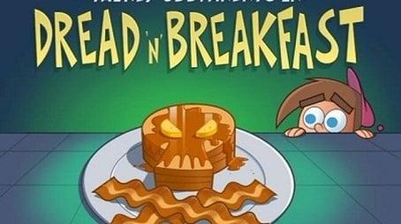 Dread & Breakfast