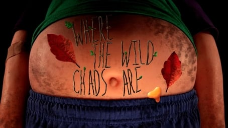 Where the Wild Chads Are